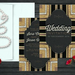 Gold-ArtDeco-ChlkB-Wedding-A7-Disp-1200w