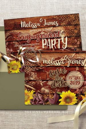 5x7-Landscape-rustic-motorcycle-invitation