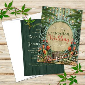 TealOrange-SpringTropics-5x7-WEDDING-mockup1-1600WM