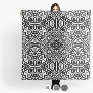 blackwhite-leyanaS4-scarf-RB-webgrrl