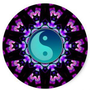 blue_yin_yang_symbol_uv_delica_art_sticker