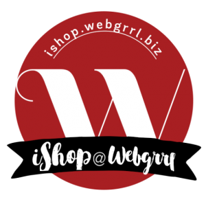 cropped-iShop-Webgrrl-rnd-ICON-1cx.png