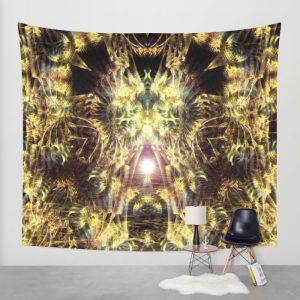 dmt-shaman-visions-tapestries