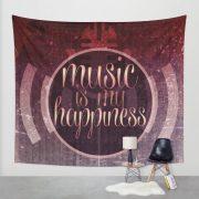 music-theme-2-tapestries-L