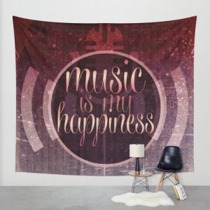 music-theme-2-tapestries-L