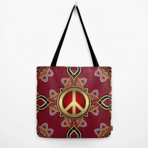 peace-infinity-bags (1)