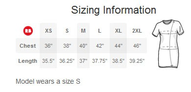 Graphic-Dress-sizing-chart-RB