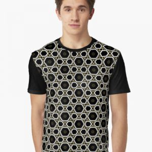 geometrica-rock-pattern-graphic-shirtp-wg
