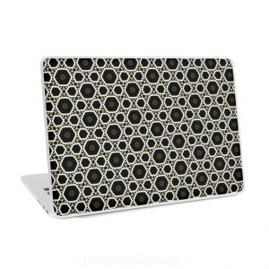 geometrica-rock-pattern-laptop-skin