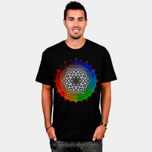 geometry-rainbow-sun-men-tshirt-Webgrrl-DBH-wm