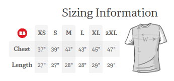 sizeChart-GraphicShirt-RB