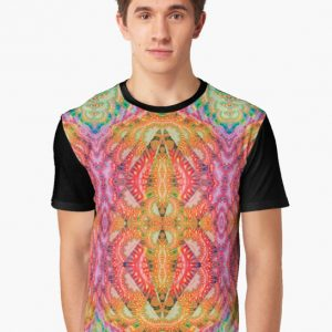 psydefx-psychedelic-trippy-1-mens-graphic-tshirt-c3