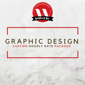 custom-graphic-design-webgrrlbiz-H1