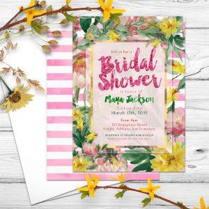 Pink-Floral-Garden-BridalShower-MU01