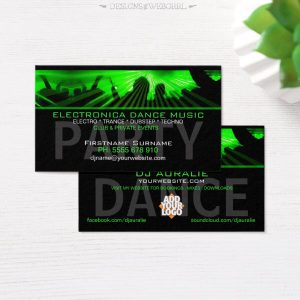 dj_dance_rave_lasers_club_business_card-2