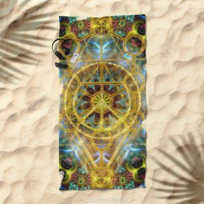 sacred geometry   Unique Designs by Webgrrl
