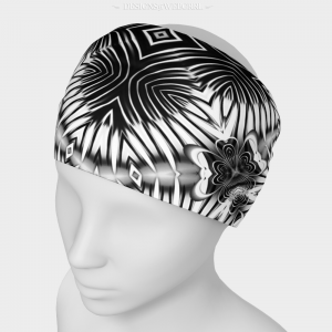 blackwhite-tribal-weave-pattern-v6