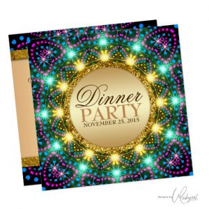bohemian-night-lights-dinner-party-invitation