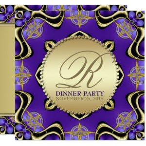 purple_black_gothic_golden_dinner_party_invitation-1
