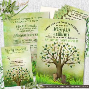 700-TreeofLife-Joshua-BarMitzvah-Suite-MU-1