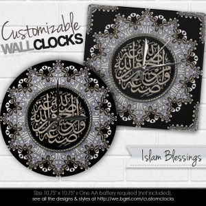 Custom-WallClocks_webgrrlbiz_007