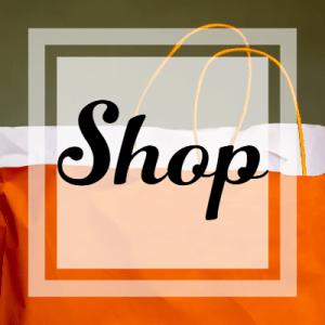 Shop Webgrrl's Creative Artistry