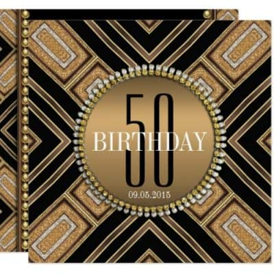 modern_art_deco_gold_50th_birthday_invitation-1