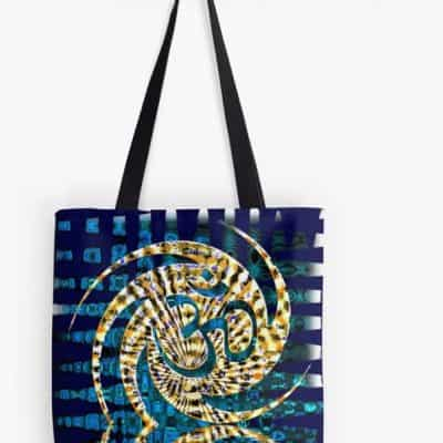 ohmdelica-tote-bag2