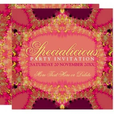 girly_pink_frills_specialicious_party_invitation