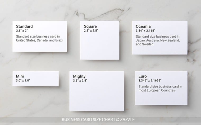 Business card size chart wiring diagrams piano teacher music business card zazzle rh ishop webgrrl biz business card size tip chart standard greeting card size colourmoves