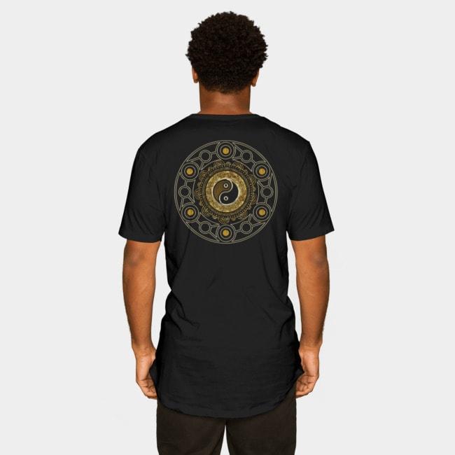 gold-black-balance-life-yin-yang-symbol-long-tshirt-dbh