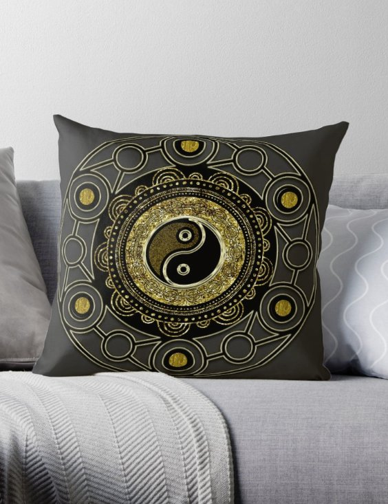 rb-gold-black-geometry-yin-yang-mandala-cushion20