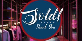 Art Sold Gratitude ShoutOut May 2020